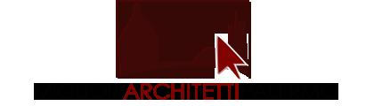 Migliori Architetti Palermo