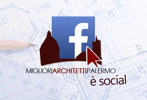 Seguici anche su Facebook!