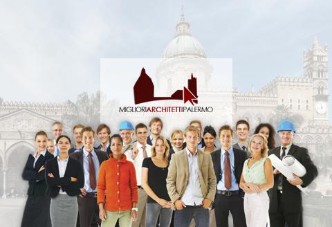 I Migliori architetti di Palermo