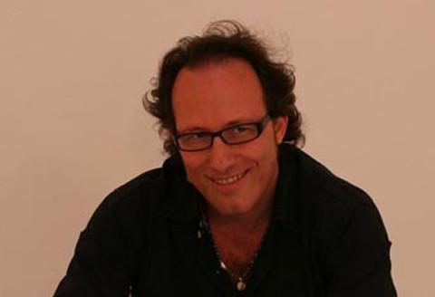 Giuseppe-Finocchio-1