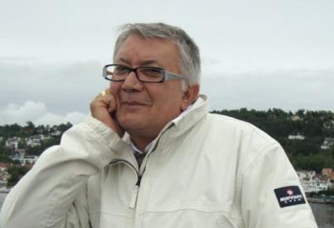 I.DiLuisi