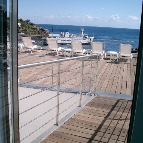 Pardo Gaetano_Residence Stella Marina Ustica 04