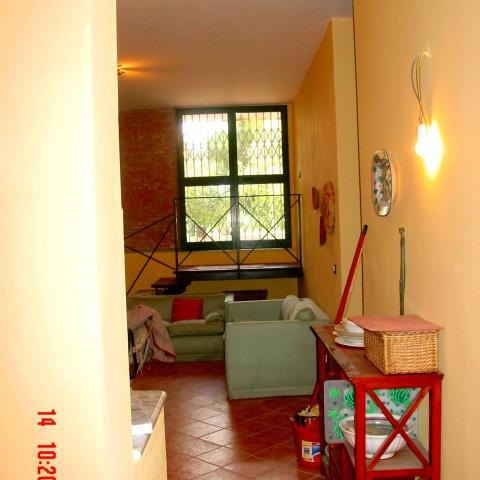 int. villa 2